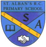 St Alban's Catholic Primary School, Walker, Newcastle