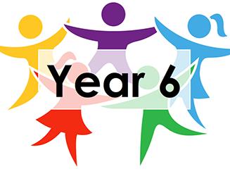 Year 6 information