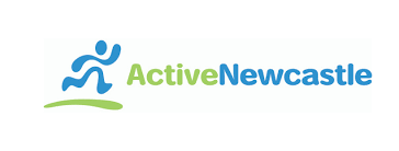 Newcastle City Council Activities