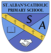St Alban's Catholic Primary School, Walker, Newcastle